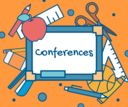 Jeffers Pond Fall Conference Signups