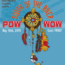 Second annual Powwow to honor graduating American Indian students