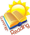 Advanced English Summer Reading & Writing Information