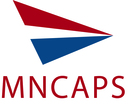 MNCAPS Conferences Presentation