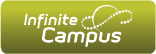 Infinite Campus Button
